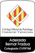 cv09744-1